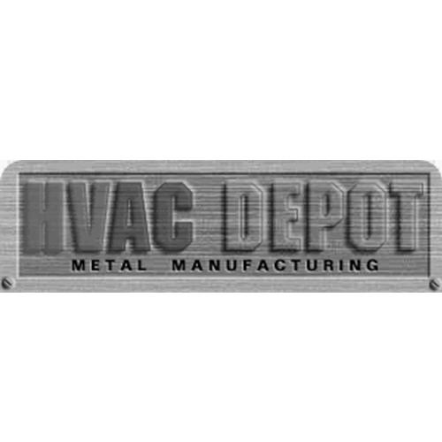 HVAC Depot