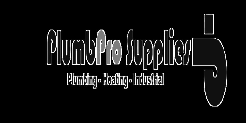 PlumbPro