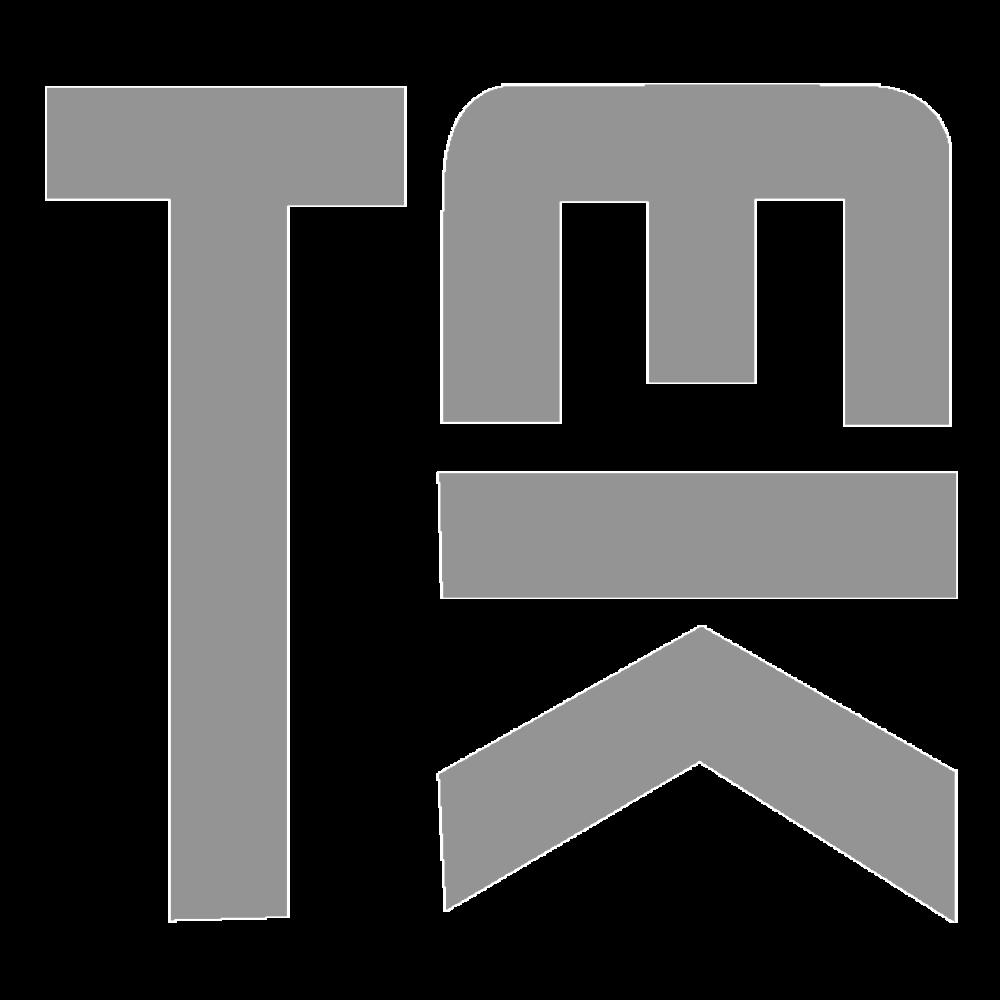 TEK - ES