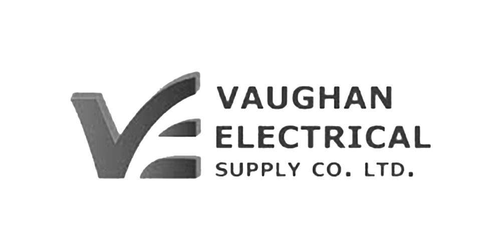 Vaughan Electrical