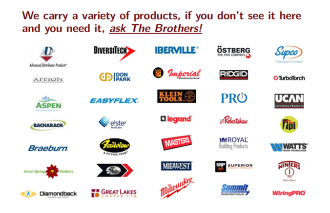 makers product line.png