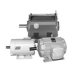 Best HVAC Electric Motor Distributor In Canada   200 years of experience , selling the most reliable HVAC parts Guaranteed. We have the largest inventory of electric motors. Come see for yourself. See why contractors only install Snowdon approved electric motors and parts .