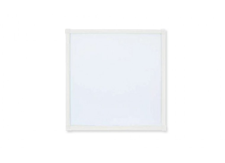 LED 2x2 Panel Light    $69.99   Brand:  ReneSola   Product Code: ReneSola LED 2x2 Panel Light  Availability: In Stock