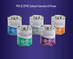 Royal glue/cement (500ml) $6.75