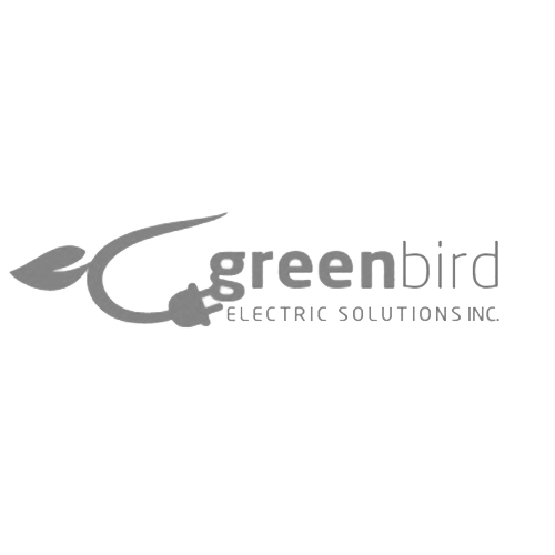 Green Bird Electrical Supply