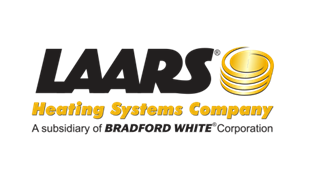Contact Debney Industries for information on their complete line of Laars products.