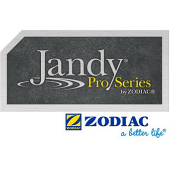Contact Debney Industries for information on their complete line of Jandy & Zodiac products.