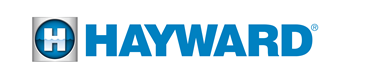 Contact Debney Industries for information on their complete line of Hayward products.