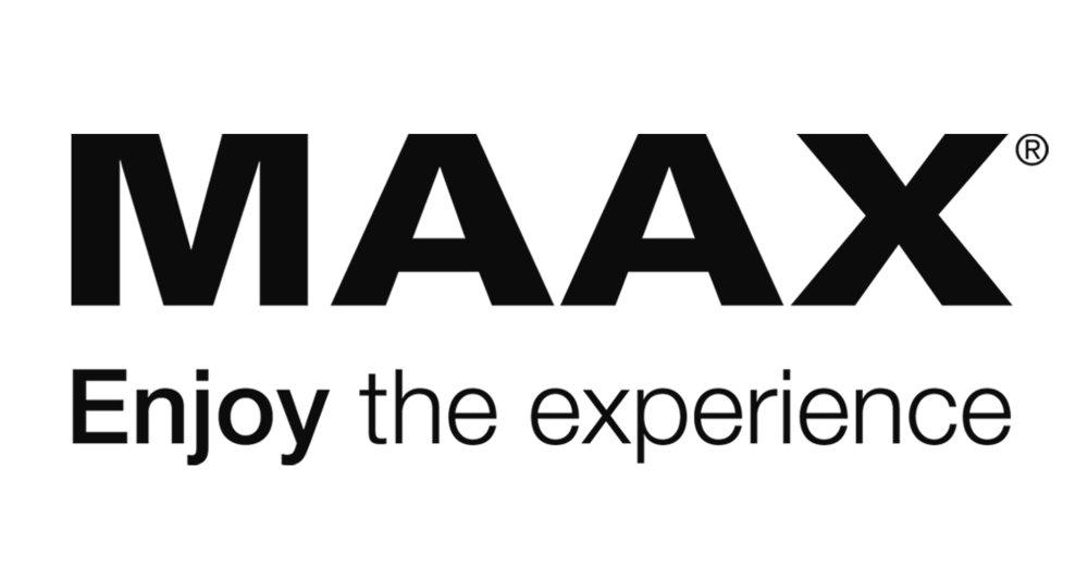 MAAX-Enjoy-BLACK-jpg.jpg