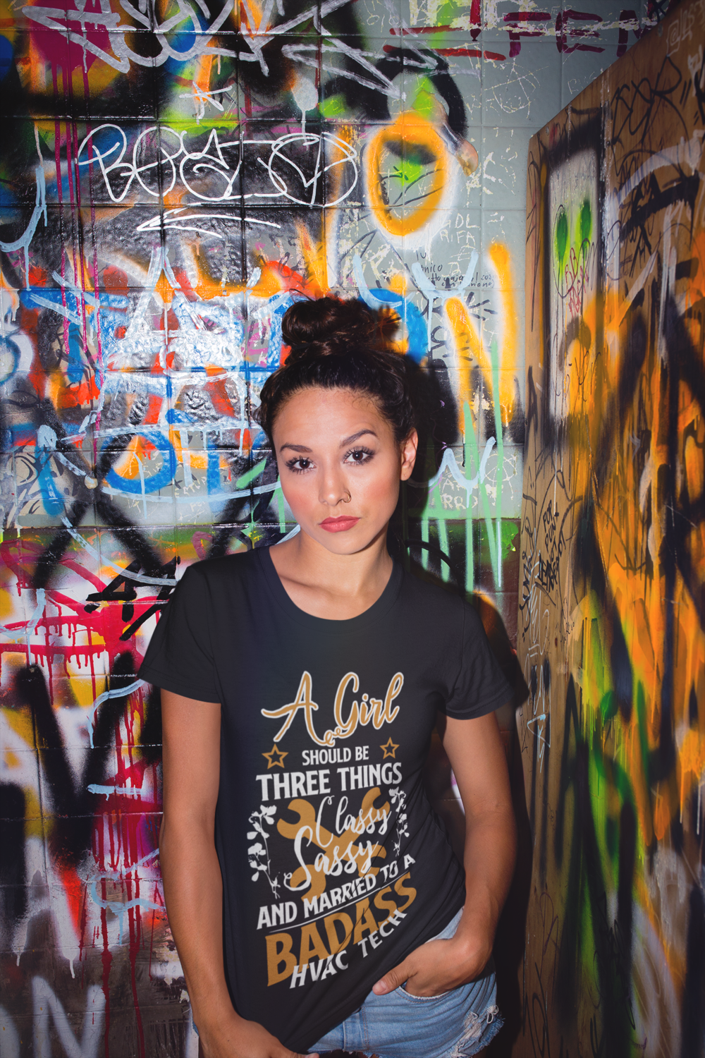 tshirt-mockup-of-a-girl-in-a-bathroom-with-graffiti-22279.png
