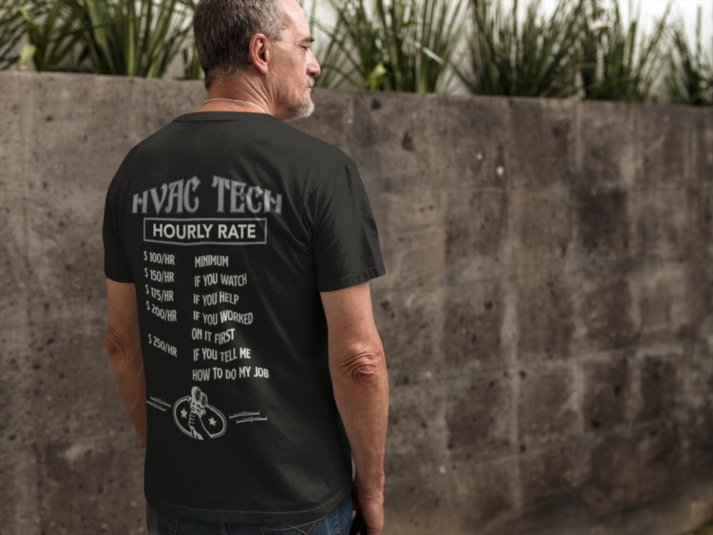 middle-aged-man-wearing-a-t-shirt-mockup-from-the-back-in-a-urban-space-a10984b.png