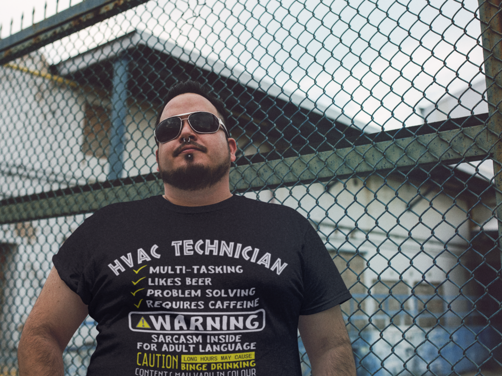 plus-size-tee-mockup-of-a-young-man-with-a-piercing-a12132.png