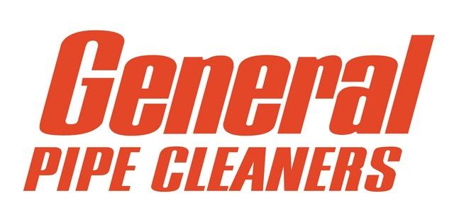 general pipe cleaner.jpg