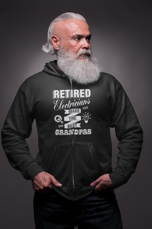 mockup-of-an-older-man-wearing-a-zip-up-hoodie-in-a-studio-23373.png
