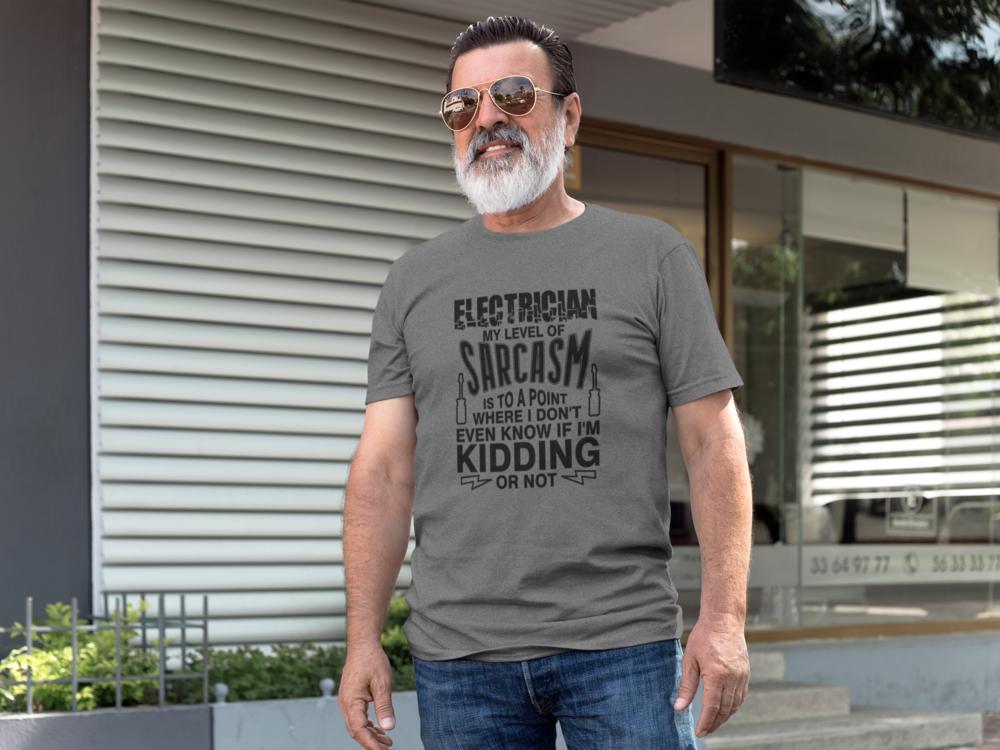 Electrical Sarcasm.png