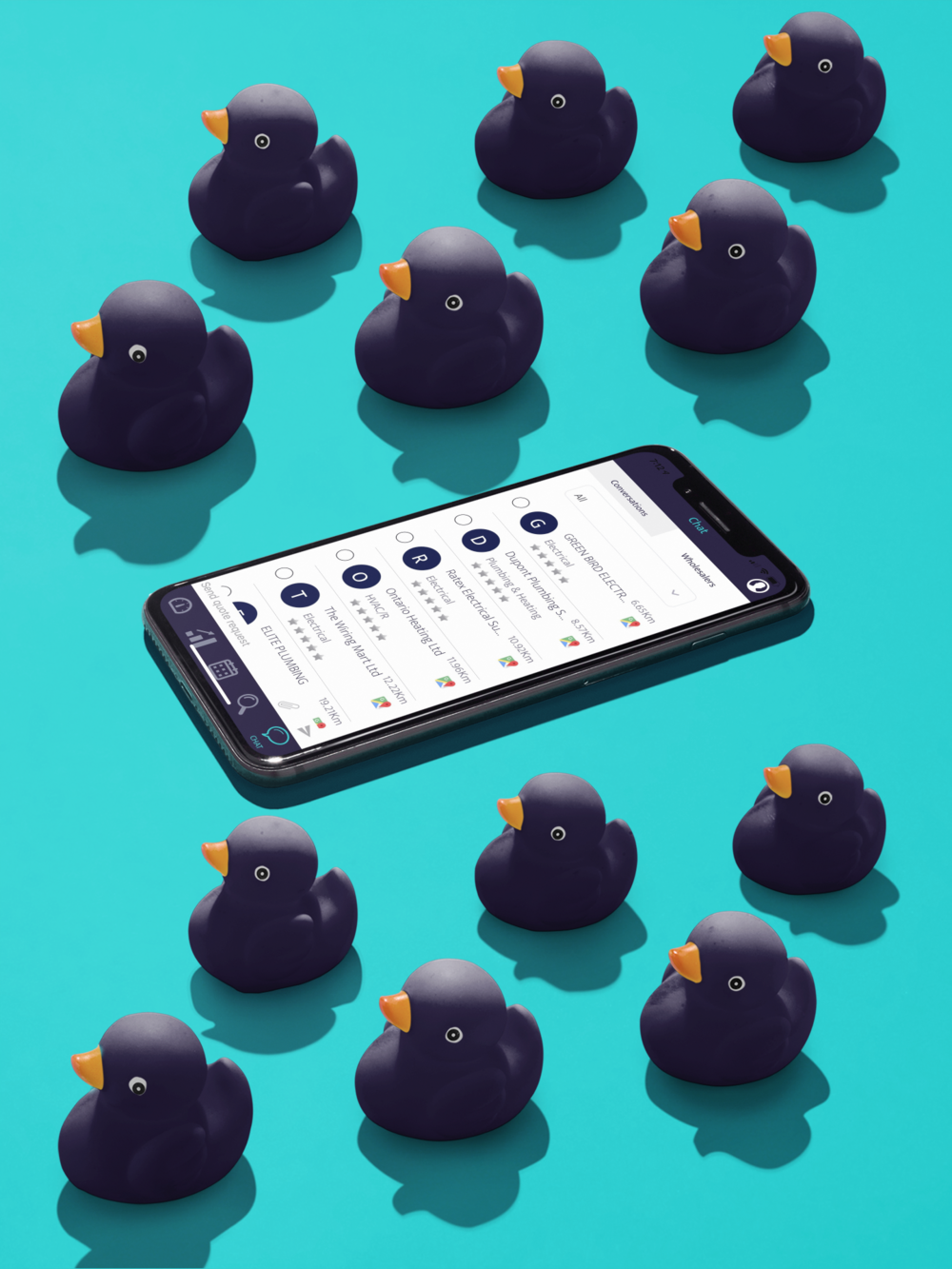 iphone-x-mockup-lying-near-rubber-ducks-a19185.png