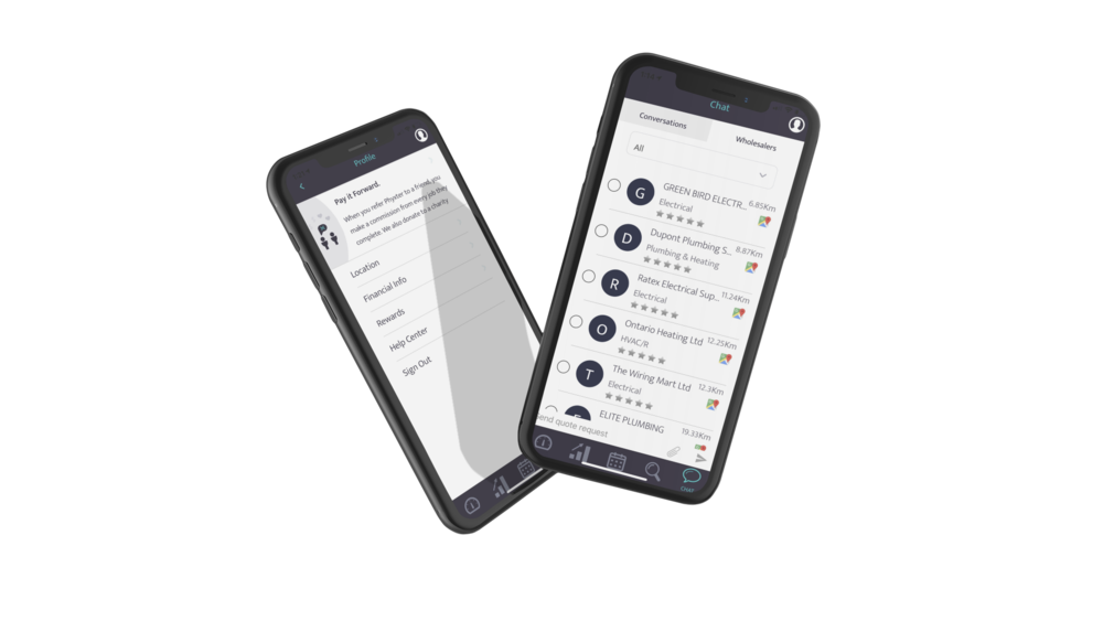 mockup-of-two-black-iphones-xr-floating-together-23126.png