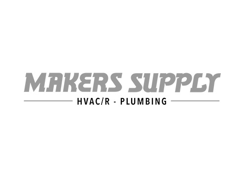 Makers Supply