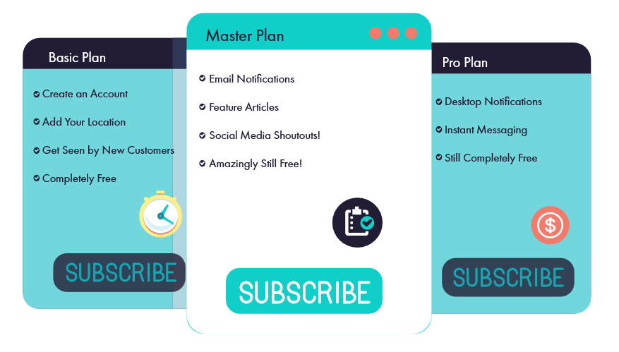Subscription Graphic for Website 2.png