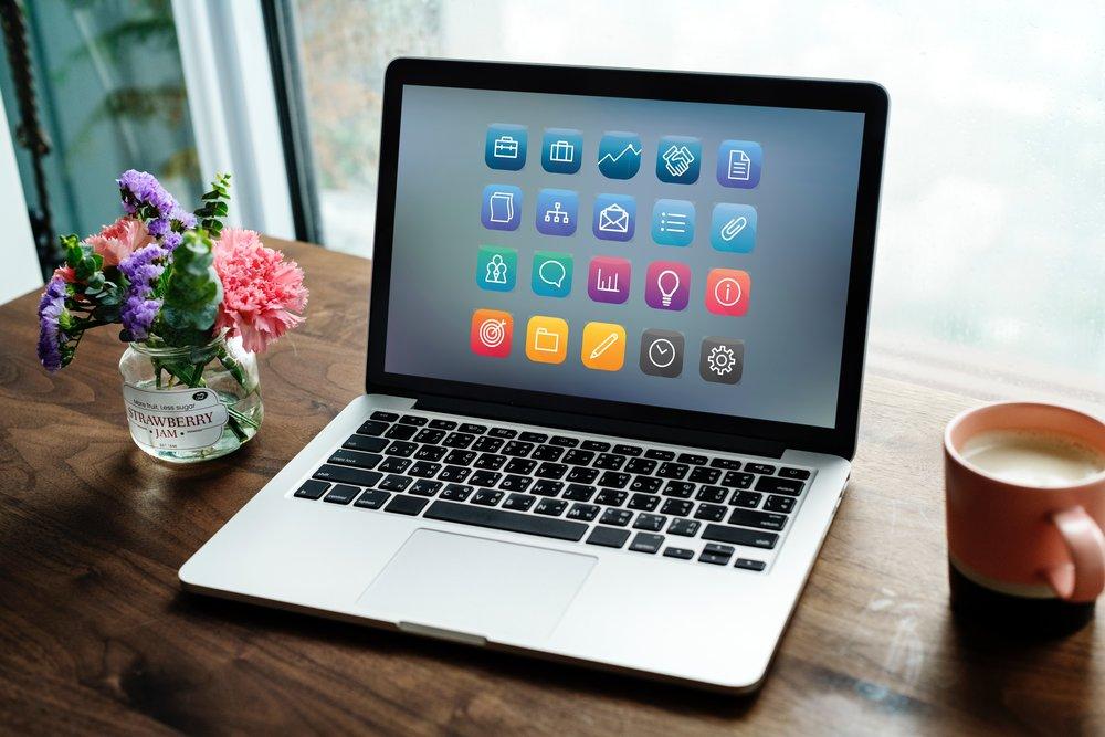 online_social_media_tools