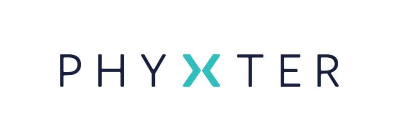 Phyxter-logo-RGB-colour-transparent.jpg