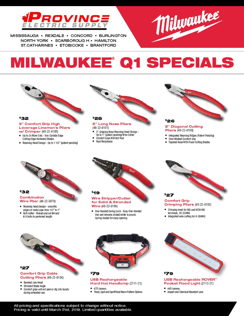 Milwaukee_province_Page_2.png
