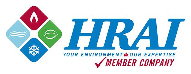HRAI Member Company.jpg