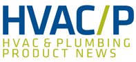 HVACP Product News