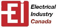 Electrical Industry Canada
