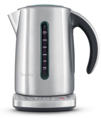 Breville The IQ Kettle