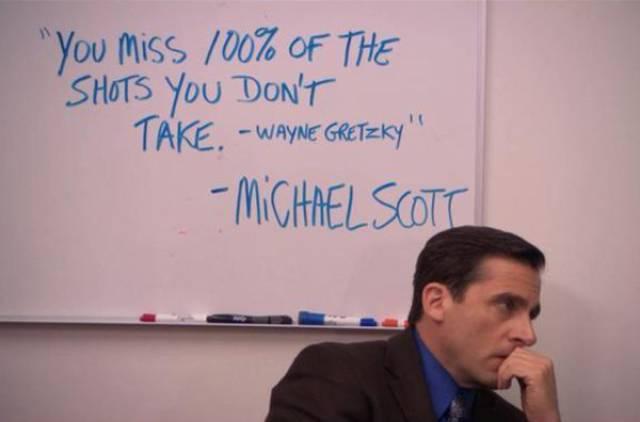 michael_scott_always_could_give_anyone_a_helpful_advice_640_01.jpg
