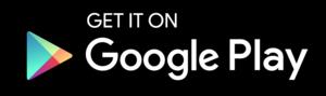 Google+Play.png