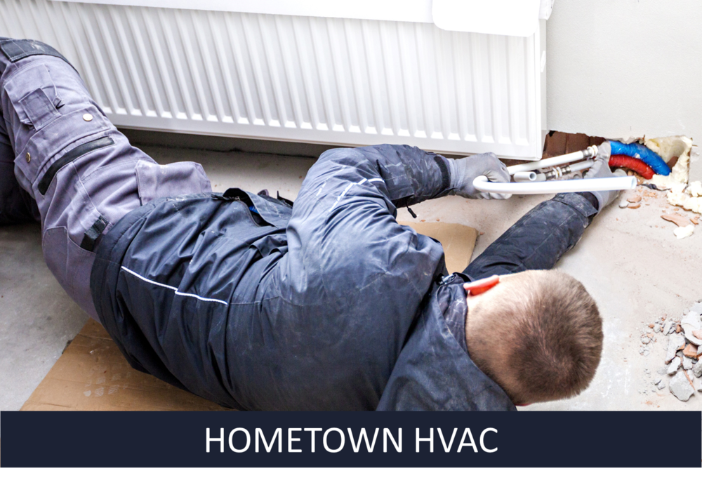 HOMETOWN HVAC.png