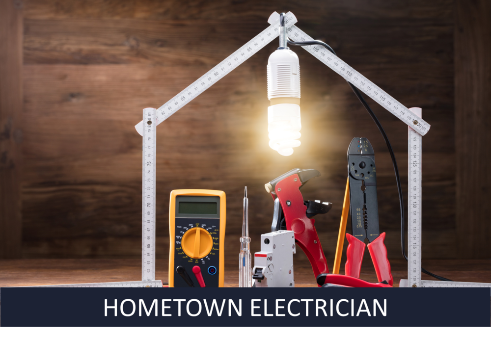 HOMETOWN ELECTRICIAN.png