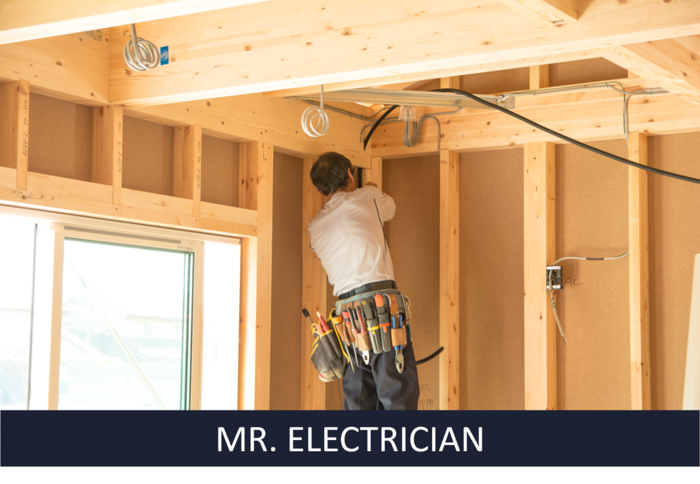 MR_ELECTRICIAN.png