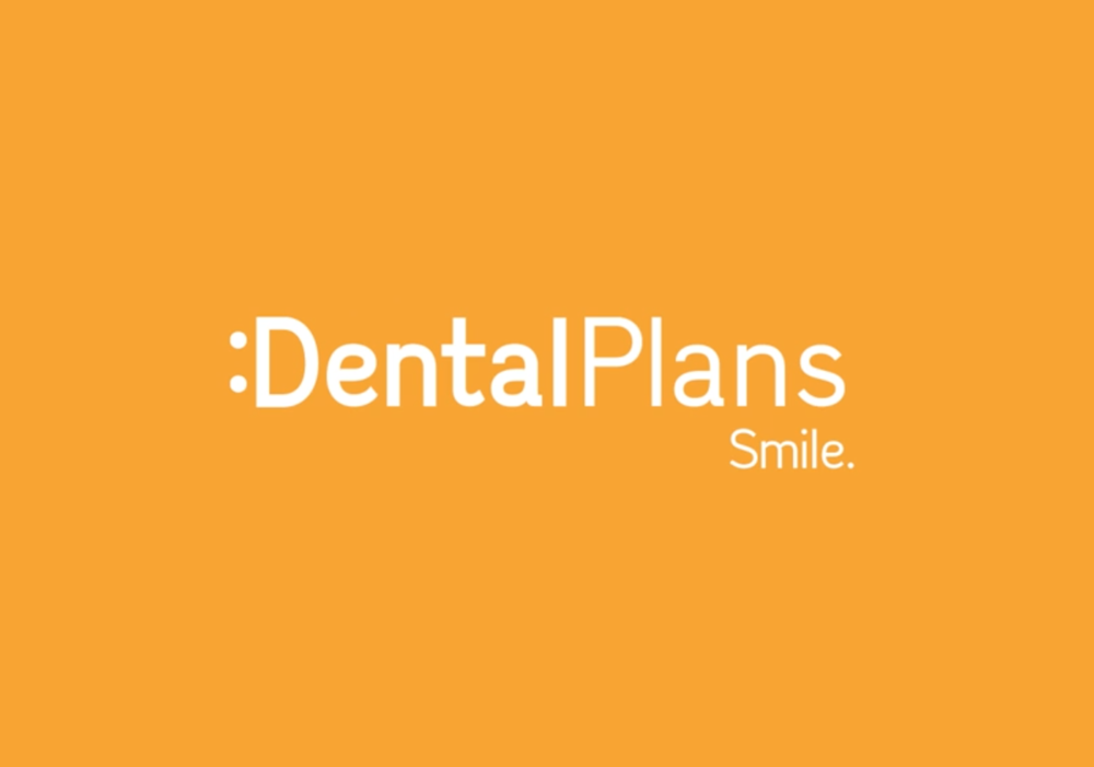 Dental Plans Brand Video (click to view)