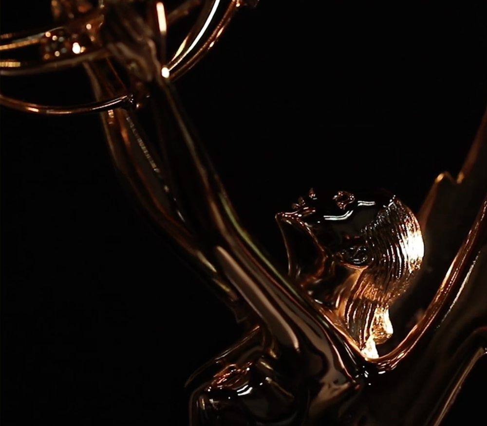 Sterling Vineyards: Emmy Sponsor Video(click to view)