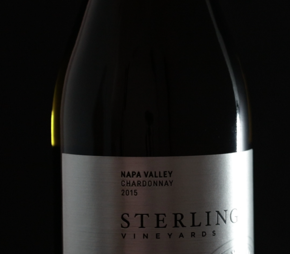 Sterling Videos: Label Reveal videos on social(click to view)