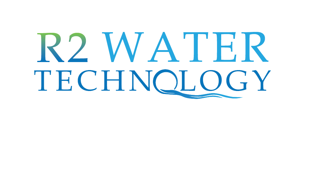 R2 Water Technology