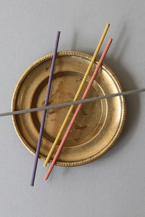 Incense Stick - Sandalwood