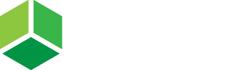 Dynamic Analysis LOGO White Letters (1).png
