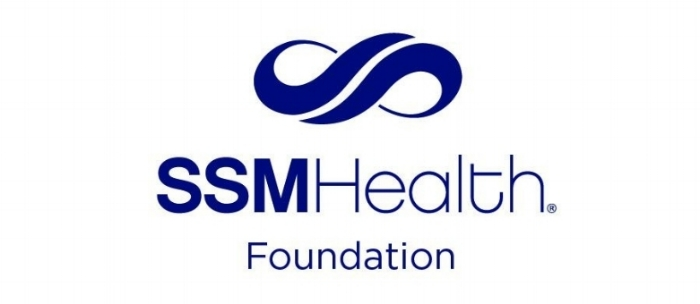 SSM Health Foundation