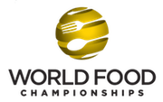World-Food-Championship (1).png