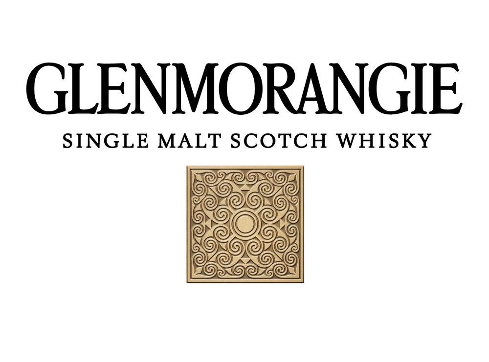 Glenmorangie_2014_logo-2.jpg