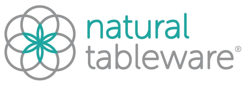 nt.logo.thk.2017.png