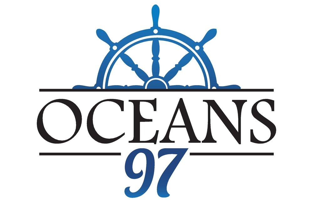 Oceans-97.jpg