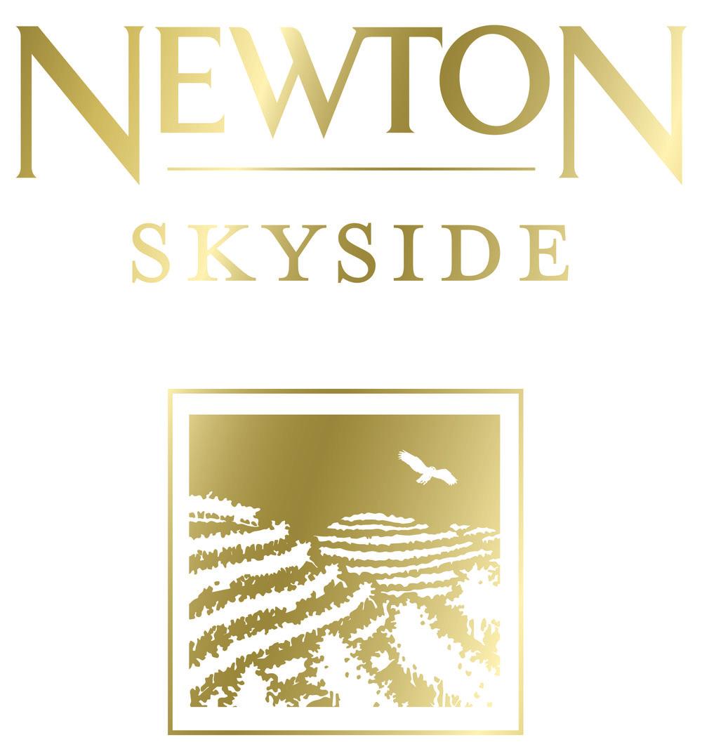Newton-Skyside1-Gold-HD.jpg