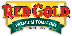 Red_Gold_logo.png