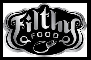 fillthy+food+logo.png