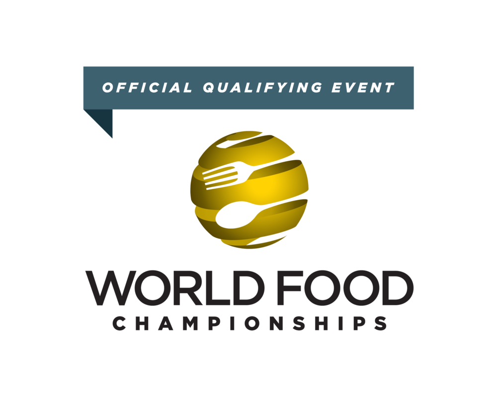 WFC Qualifier